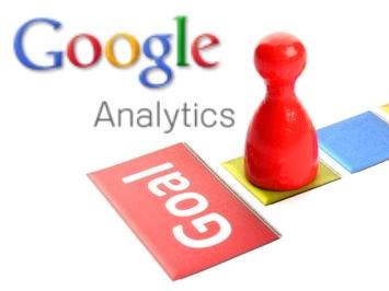 Die Website Statistics von Google sagen Ihnen sehr viel über die sogenannte Bounce Rate / Absprungrate und das Lese-Interesse von Ihren Besuchern.