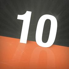 Wir geben Ihnen 10 Tipps zu Affiliate Programmen und wie Sie im Internet durch Werbung am Besten Geld verdienen können.