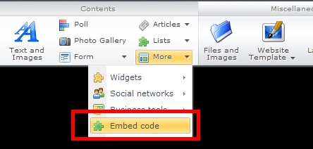 how to add someone on skype by username