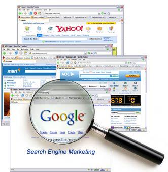 Analyser vos Requêtes de Recherche et la Position de site dans Google
