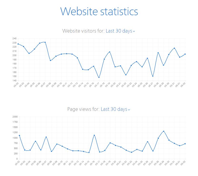 Website_Stats_EN
