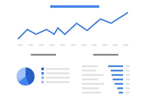 blogpost-statistics